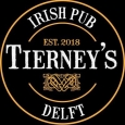 Tierney`s Irish Pub